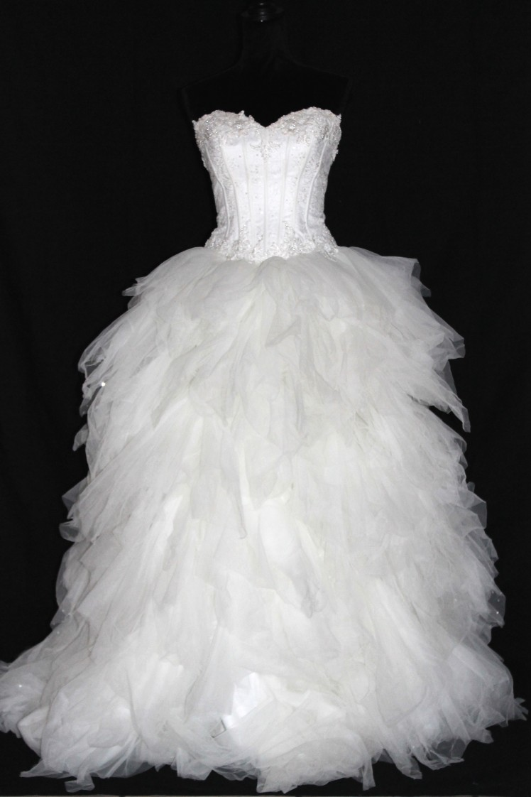 Mariage-preparatifs-robe-683x1024